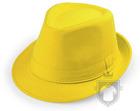 Gorras MK Likos color Yellow :: Ref: 05