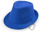 Gorras MK Likos color Blue :: Ref: 19