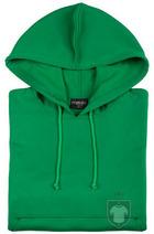 Sudaderas MK Theon color Green :: Ref: 04