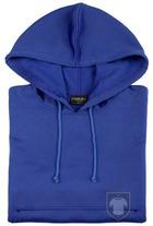 Sudaderas MK Theon color Blue :: Ref: 19