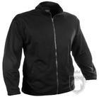 Chaquetas MK Klusten color Black :: Ref: 02