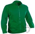 Chaquetas MK Klusten color Green :: Ref: 04