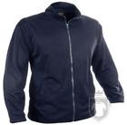 Chaquetas MK Klusten color Navy blue :: Ref: 06