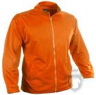 Chaquetas MK Klusten color Orange :: Ref: 07