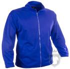 Chaquetas MK Klusten color Blue :: Ref: 19