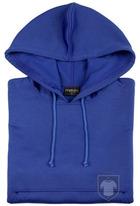 Sudaderas MK Theon Kids color Blue :: Ref: 19