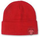 Gorras MK Lana color Red :: Ref: 03