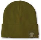 Gorras MK Lana color Green :: Ref: 04