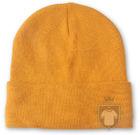 Gorras MK Lana color Yellow :: Ref: 05