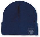 Gorras MK Lana color Navy blue :: Ref: 06