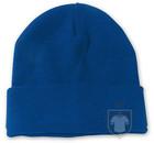 Gorras MK Lana color Blue :: Ref: 19