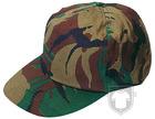 Gorras MK Gorra Camuflaje Rambo color Camouflage :: Ref: CAMU
