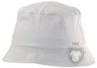 Gorras MK Marvin color White :: Ref: 01
