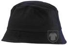 Gorras MK Marvin color Black :: Ref: 02