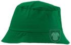 Gorras MK Marvin color Green :: Ref: 04