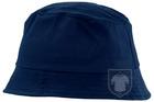 Gorras MK Marvin color Navy blue :: Ref: 06