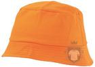 Gorras MK Marvin color Orange :: Ref: 07