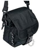 Bolsas MK Piluto color Black :: Ref: 02