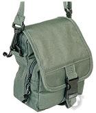 Bolsas MK Piluto color Green :: Ref: 04