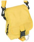 Bolsas MK Piluto color Yellow :: Ref: 05