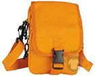 Bolsas MK Piluto color Orange :: Ref: 07
