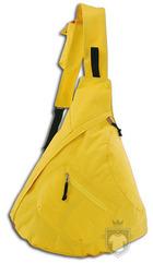 Bolsas MK Kenedy color Yellow :: Ref: 05