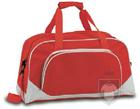 Bolsas MK Deportes novo color Red :: Ref: 03