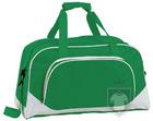 Bolsas MK Deportes novo color Green :: Ref: 04
