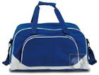 Bolsas MK Deportes novo color Blue :: Ref: 19