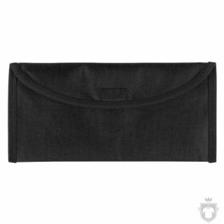 Bolsas MK Lisboa color Black :: Ref: 02