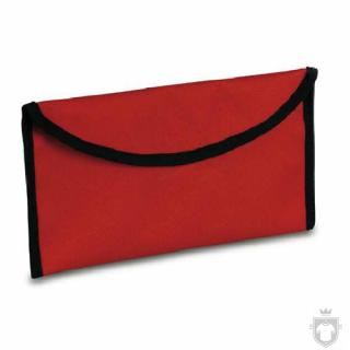 Bolsas MK Lisboa color Red :: Ref: 03