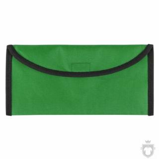 Bolsas MK Lisboa color Green :: Ref: 04