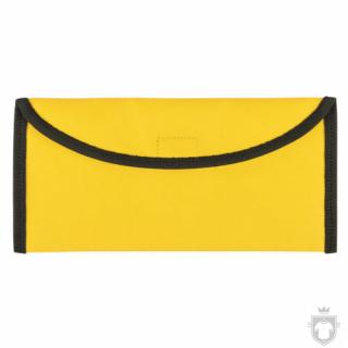 Bolsas MK Lisboa color Yellow :: Ref: 05