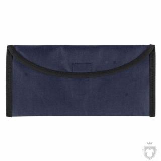 Bolsas MK Lisboa color Navy blue :: Ref: 06
