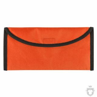 Bolsas MK Lisboa color Orange :: Ref: 07