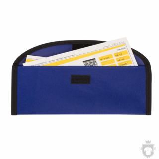 Bolsas MK Lisboa color Blue :: Ref: 19