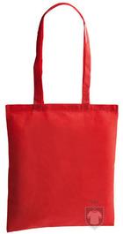Bolsas MK Fair asas largas color Red :: Ref: 03