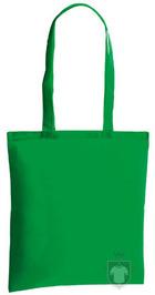 Bolsas MK Fair asas largas color Green :: Ref: 04