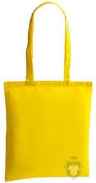 Bolsas MK Fair asas largas color Yellow :: Ref: 05