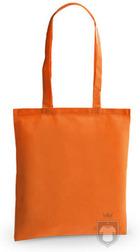 Bolsas MK Fair asas largas color Orange :: Ref: 07