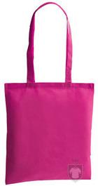 Bolsas MK Fair asas largas color Fuchsia :: Ref: 11