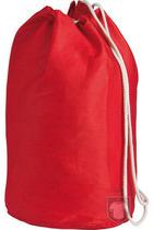 Bolsas MK Petate rover algodon color Red :: Ref: 03