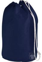 Bolsas MK Petate rover algodon color Navy blue :: Ref: 06