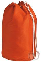 Bolsas MK Petate rover algodon color Orange :: Ref: 07