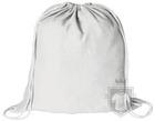 Bolsas MK Bass color White :: Ref: 01