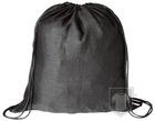 Bolsas MK Bass color Black :: Ref: 02