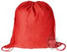 Bolsas MK Bass color Red :: Ref: 03
