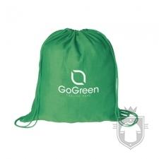 Bolsas MK Bass color Green :: Ref: 04