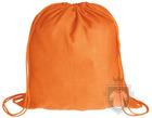 Bolsas MK Bass color Orange :: Ref: 07