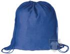 Bolsas MK Bass color Blue :: Ref: 19